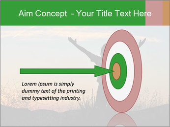 0000076256 PowerPoint Templates - Slide 83