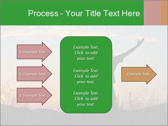 0000076256 PowerPoint Templates - Slide 85