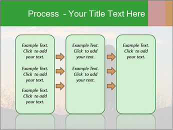 0000076256 PowerPoint Templates - Slide 86