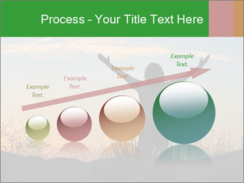 0000076256 PowerPoint Templates - Slide 87