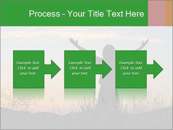 0000076256 PowerPoint Templates - Slide 88