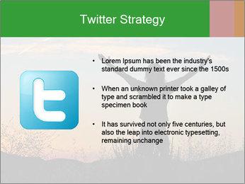 0000076256 PowerPoint Templates - Slide 9