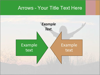0000076256 PowerPoint Templates - Slide 90