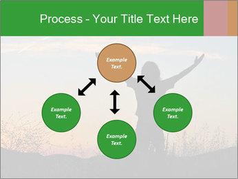 0000076256 PowerPoint Templates - Slide 91