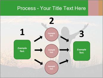 0000076256 PowerPoint Templates - Slide 92
