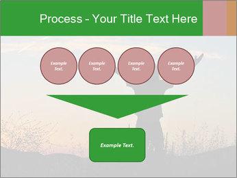 0000076256 PowerPoint Templates - Slide 93