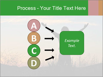 0000076256 PowerPoint Templates - Slide 94