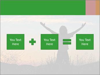 0000076256 PowerPoint Templates - Slide 95