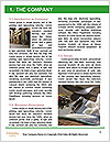 0000076256 Word Templates - Page 3