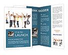 0000076257 Brochure Template