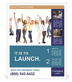 0000076257 Poster Template