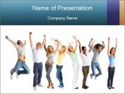 0000076257 PowerPoint Templates