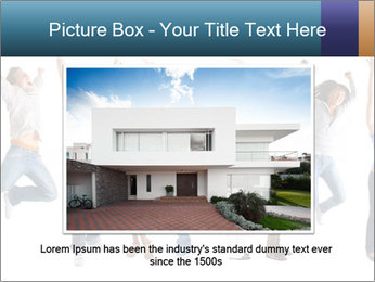 0000076257 PowerPoint Template - Slide 15