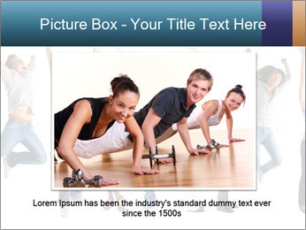 0000076257 PowerPoint Template - Slide 16