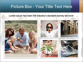 0000076257 PowerPoint Template - Slide 19