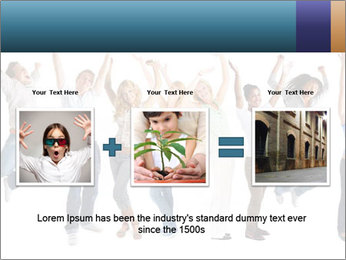 0000076257 PowerPoint Template - Slide 22