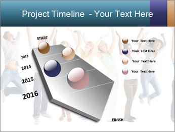 0000076257 PowerPoint Template - Slide 26