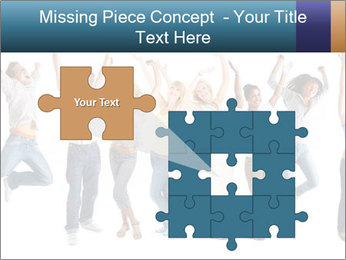 0000076257 PowerPoint Template - Slide 45
