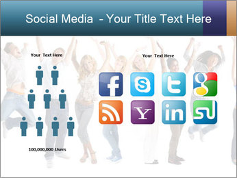 0000076257 PowerPoint Template - Slide 5