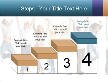 0000076257 PowerPoint Template - Slide 64