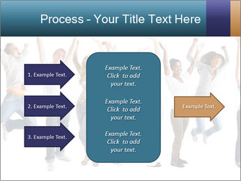 0000076257 PowerPoint Template - Slide 85
