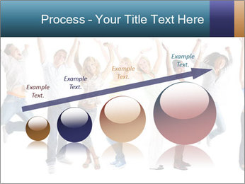 0000076257 PowerPoint Template - Slide 87
