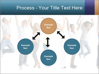 0000076257 PowerPoint Template - Slide 91