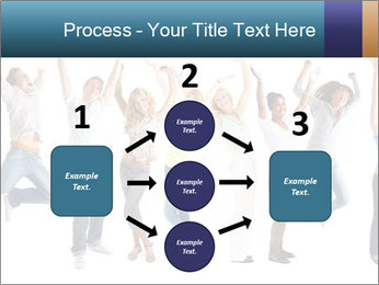 0000076257 PowerPoint Template - Slide 92