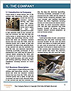 0000076257 Word Template - Page 3