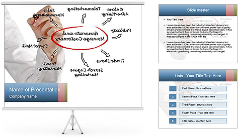 0000076258 PowerPoint Template