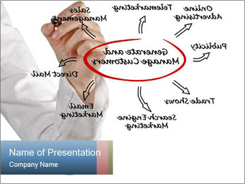 0000076258 PowerPoint Template - Slide 1