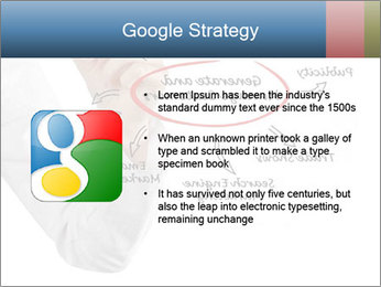 0000076258 PowerPoint Template - Slide 10