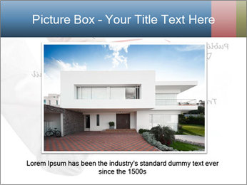 0000076258 PowerPoint Template - Slide 15