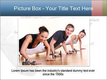 0000076258 PowerPoint Template - Slide 16