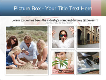 0000076258 PowerPoint Template - Slide 19