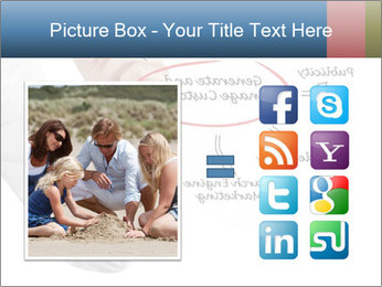 0000076258 PowerPoint Template - Slide 21