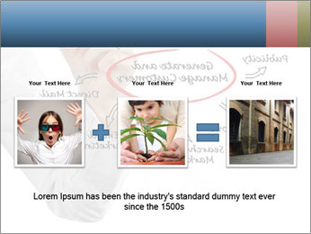 0000076258 PowerPoint Template - Slide 22