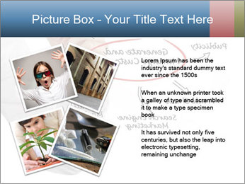 0000076258 PowerPoint Template - Slide 23