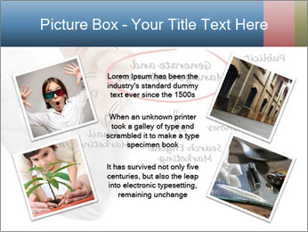 0000076258 PowerPoint Template - Slide 24