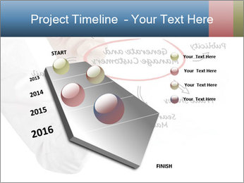 0000076258 PowerPoint Template - Slide 26