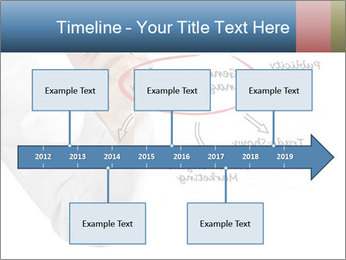 0000076258 PowerPoint Template - Slide 28