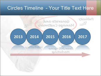 0000076258 PowerPoint Template - Slide 29