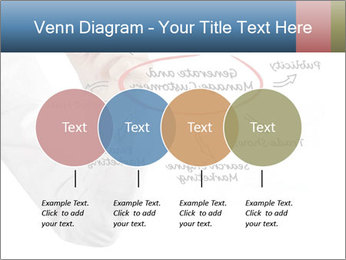 0000076258 PowerPoint Template - Slide 32
