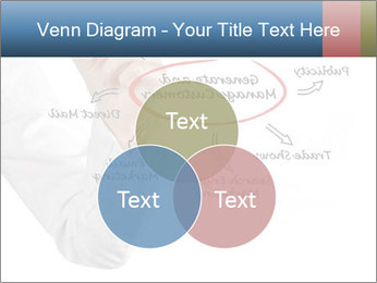 0000076258 PowerPoint Template - Slide 33