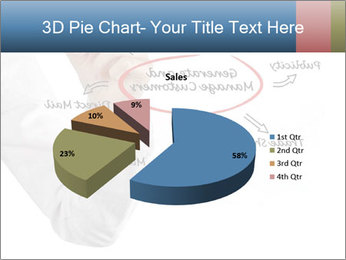 0000076258 PowerPoint Template - Slide 35