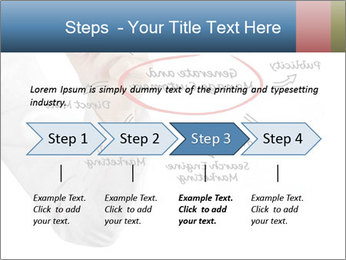 0000076258 PowerPoint Template - Slide 4