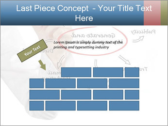 0000076258 PowerPoint Template - Slide 46