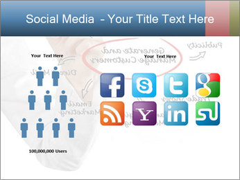 0000076258 PowerPoint Template - Slide 5