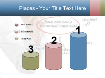 0000076258 PowerPoint Template - Slide 65