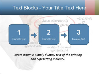 0000076258 PowerPoint Template - Slide 71